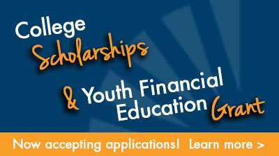 Scholarships & Grant Program