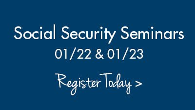 Social Security Seminars