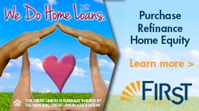 We Do Home Loans!