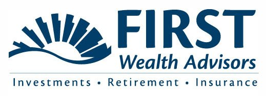 First Wealth Advisors at First Credit Union